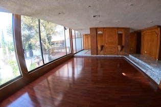 Casa en venta en Balcones De La Herradura, 560mt de cuatro niveles