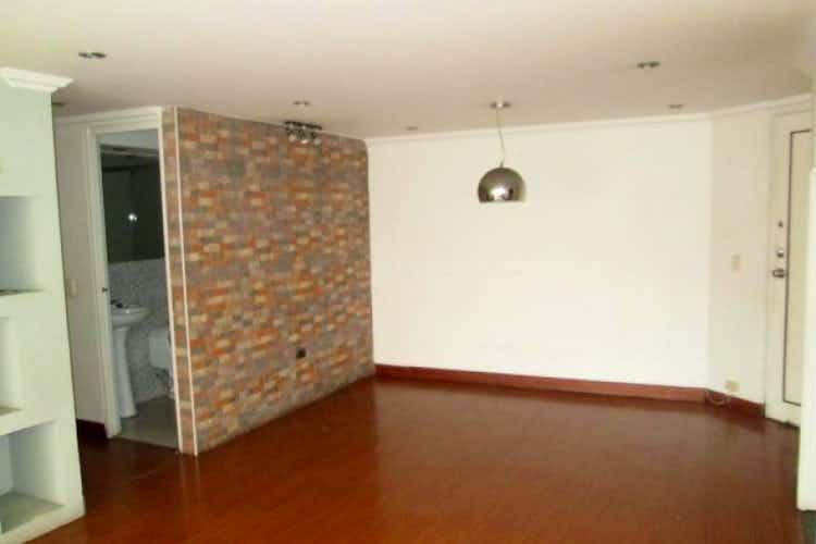 Portada Apartamento en venta en Mazuren de tres habitaciones