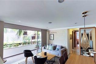 Vivienda nueva, Cuarzo, Apartamentos nuevos en venta en San Germán con 2 hab.