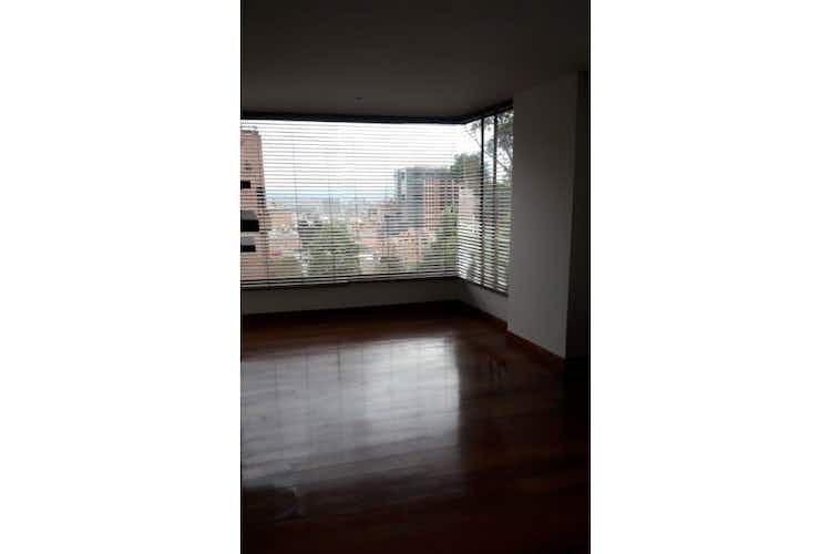 Portada Apartamento en venta en Chapinero Alto de 170 mt2.