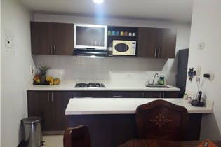 Apartamento en venta en San José 78m² con Gimnasio...