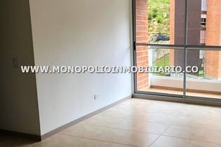 Apartamento en venta en La Cuenca de 64m² con Zonas húmedas...