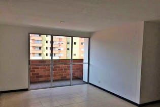Apartamento en venta en Calasanz con Bbq...