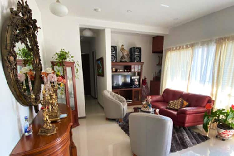 Portada Apartamento en venta en San German, 70mt con balcon