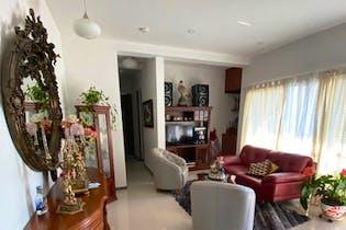 Apartamento en venta en San Germán con acceso a Gimnasio