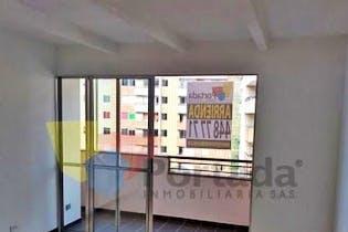 Apartamento en venta en Calasanz con acceso a BBQ