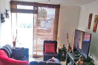 Apartamento en venta en La Abadía de 3 hab. con Piscina...