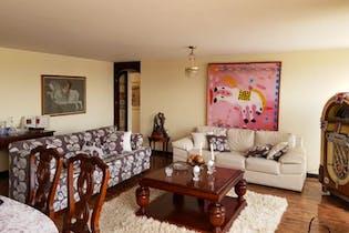 Apartamento en venta en La Alhambra de 3 hab.