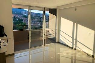 Apartamento en venta en Las Brisas, 62m² con Gimnasio...