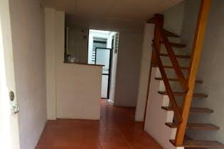 Apartamento en venta en Pajarito 90m²