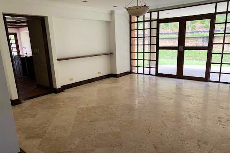 Portada Apartamento en Venta en El Tesoro, de 150mtrs2