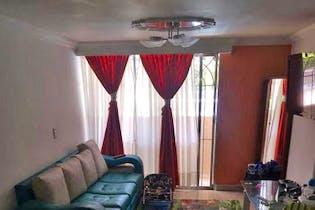 Apartamento en venta en Los Colores, 92m² con Gimnasio...