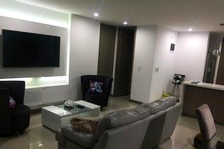 Apartamento en venta en Ciudad Del Río de 3 hab. con Balcón...