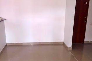 Apartamento en venta en Cuarta Brigada de 2 alcobas