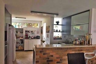 Casa en venta en Los Balsos, 257m²