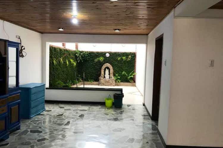 Portada Casa En Venta En Bogota Galerias