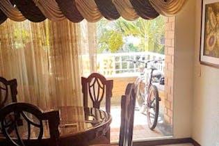 Apartamento en venta en Cuarta Brigada con acceso a Piscina