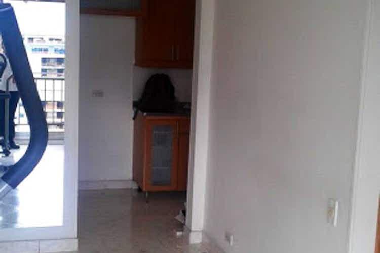 Portada Apartamento en Venta en San Germán de 64 mt2.