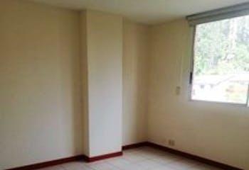 Apartamento en venta en La Tomatera de 2 hab.