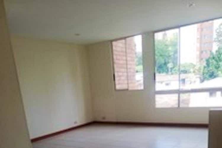 Portada Apartamento en Venta en La Tomatera, de 81mtrs2