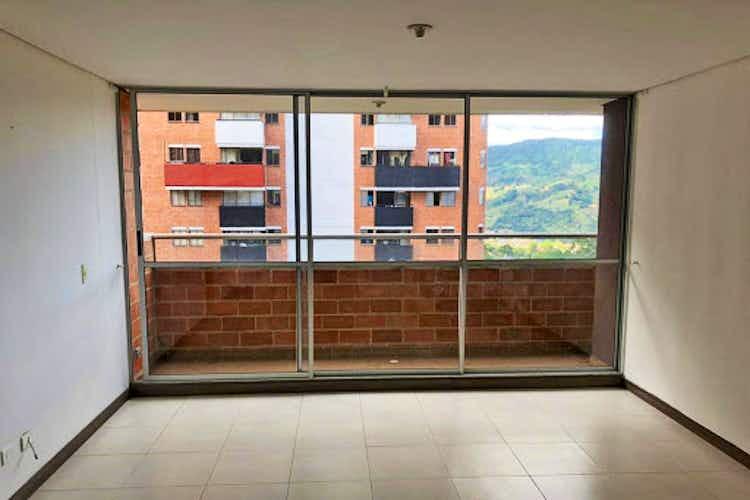 Portada Apartamento en Venta en La Ferrería de 63 mt2.