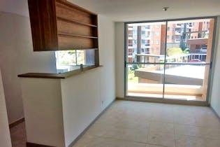 Apartamento en venta en La Paz 65m² con Piscina...