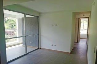 Apartamento en venta en El Rincón de 67m² con Balcón...