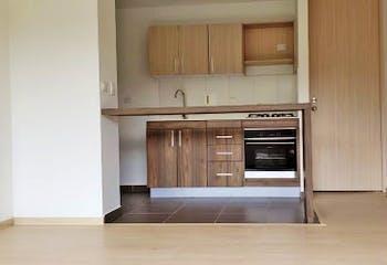 Apartamento en venta en La Aldea de 87m² con Gimnasio...