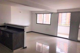 Apartamento en venta en Niquía de 85m² con Piscina...