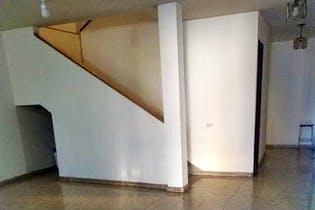 Casa en venta en Bello Horizonte de 370mts, dos niveles