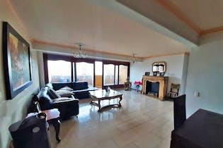 Apartamento en venta en Universidad Medellín de 3 hab. con Gimnasio...