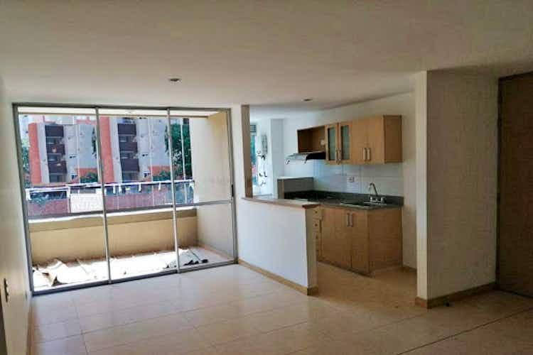 Portada Apartamento en venta en San Jose  3 habitaciones
