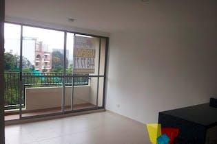 Apartamento en venta en Minorista 66m²