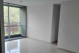 Apartamento en venta en San Gabriel, 62m² con Balcón...
