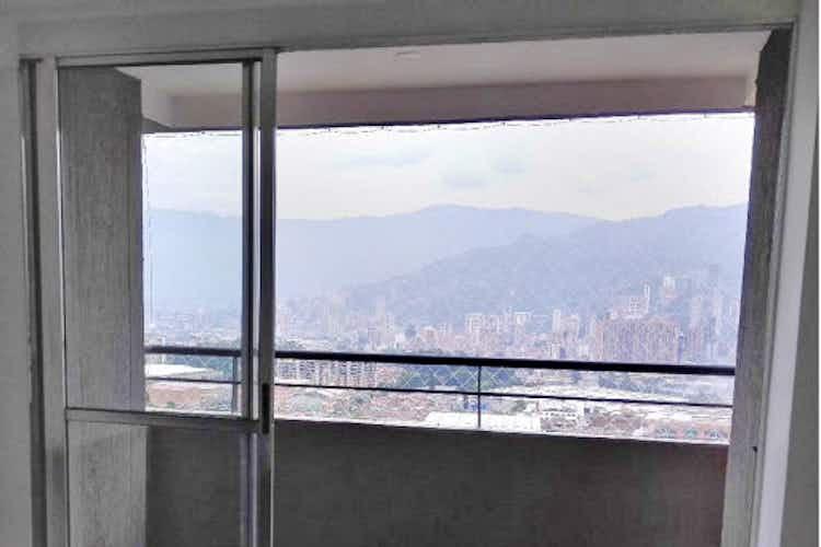 Portada Apartamento en Venta en Las Brisas de 62 mt2.