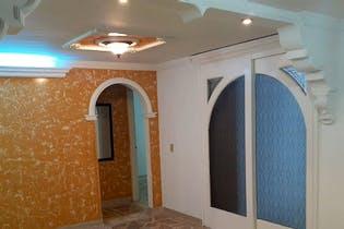 Apartamento en venta en Loma Del Indio de 4 hab.