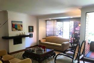 Casa en venta en El Tesoro, 245mt de tres niveles.