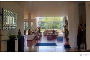 Casa en venta en Los Arrayanes de 1550m² con Jardín...