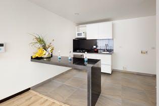 Montecarlo Village, Apartamentos en venta en Pardo Rubio de 1-3 hab.