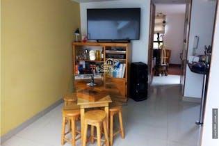 Casa en venta en Gilmar de 3 habitaciones