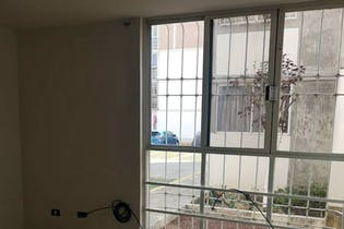 Departamento en Venta en Miguel Hidalgo de 45 mt2.