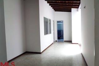Casa en venta en Belén Centro, 220m² con Balcón...