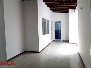 30 Plus, casa en venta en Belén Centro, Medellín
