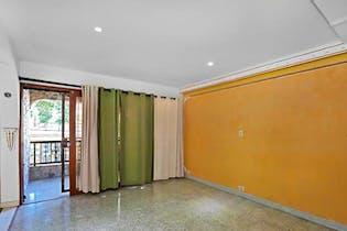 Casa en venta en Calasanz de 4 habitaciones