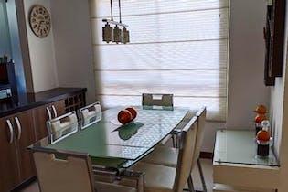 Apartamento en venta en Lorena 68m² con Jardín...