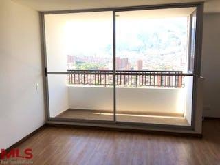 Ciudadela Oporto (Cabañas), apartamento en venta en Cabañitas, Bello