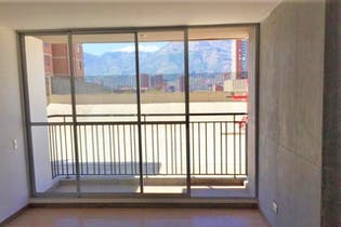 Apartamento en venta en Cabañitas, 75m² con Zonas húmedas...
