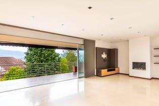 Casa en venta en urbanizacion Cerezal 4 habitaciones