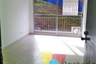 Apartamento en venta en Calasanz 55m² con Piscina...