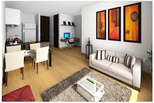 Terrazze 187, Apartamentos en venta en Lijacá de 2-3 hab.